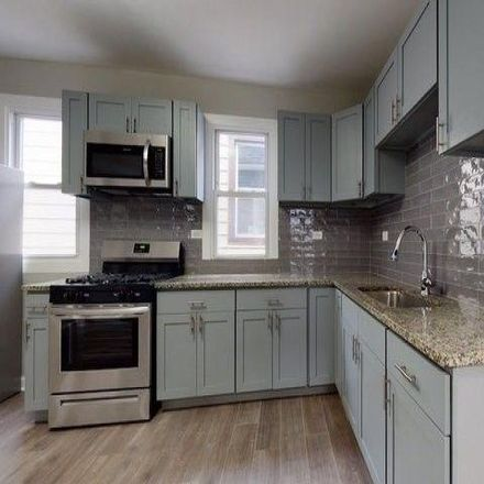 Rent this 5 bed house on Beat 2523 in 2923 North Avers Avenue, Chicago