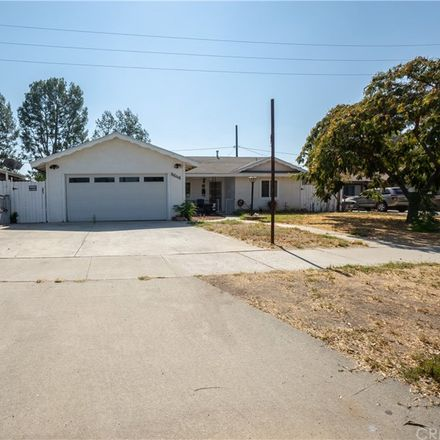 Rent this 3 bed house on 8648 Basswood Avenue in Riverside, CA 92504