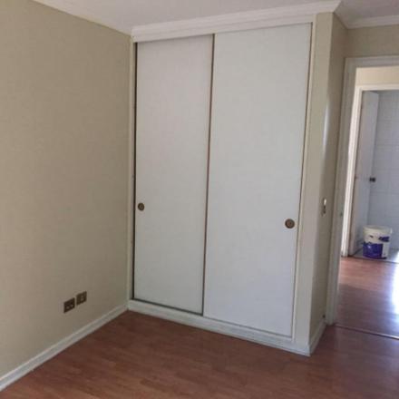 Rent this 3 bed apartment on Edificio Los Laureles in Traslaviña 324, 257 1498 Viña del Mar