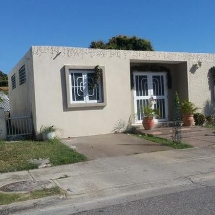 Rent this 3 bed house on PR 00731