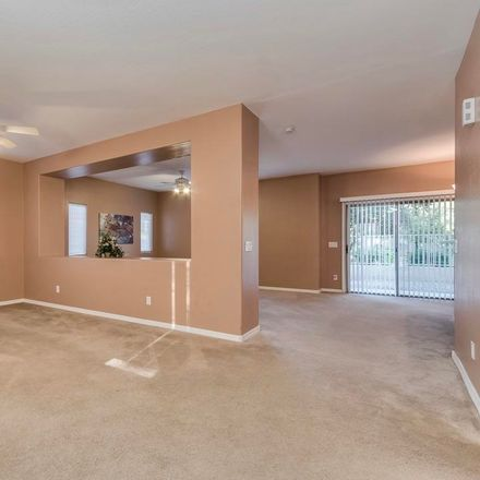 Rent this 5 bed house on E Roundabout Cir in Chandler, AZ