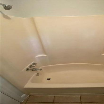 Rent this 3 bed house on 1491 Peachcrest Court in Belvedere Park, GA 30032