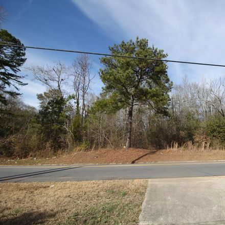 Rent this 0 bed apartment on 3rd Street South in Phenix City, AL 36869