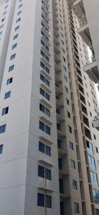 Rent this 3 bed apartment on Avenida Transversal 54 in Dique, Cartagena