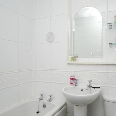 Rent this 2 bed apartment on 3 Gentle's Entry in City of Edinburgh, EH8 8PD
