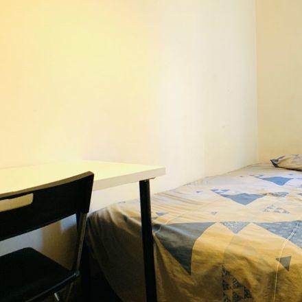 Rent this 4 bed apartment on Via Alberto Guglielmotti in 57, 00154 Rome RM