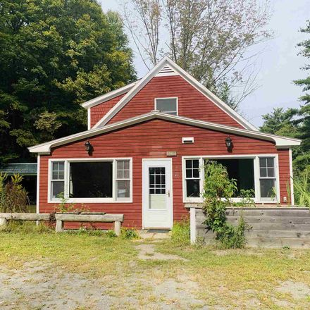 Rent this 3 bed house on River Rd in Putney, VT