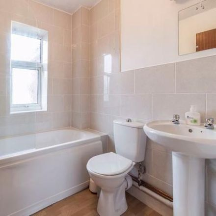 Rent this 2 bed house on Orchard Mews in Newport NP19, United Kingdom