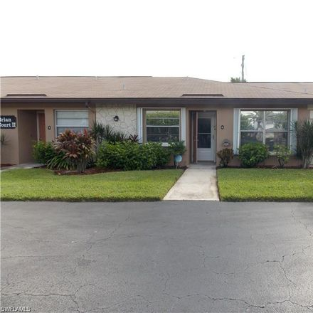 Rent this 2 bed condo on 4619 Southeast 5th Place in Cape Coral, FL 33904