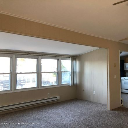 Rent this 3 bed house on Beach Haven West Blvd in Manahawkin, NJ