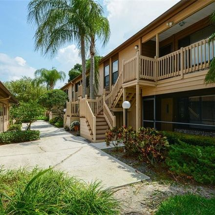 Rent this 2 bed condo on 5771 Avista Drive in Manatee County, FL 34243