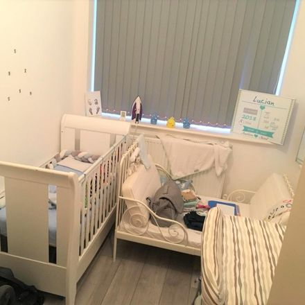 Rent this 2 bed apartment on High Street in Slough SL1 1BH, United Kingdom