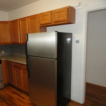 Rent this 2 bed apartment on 63 East Antietam Street in Hagerstown, MD 21740