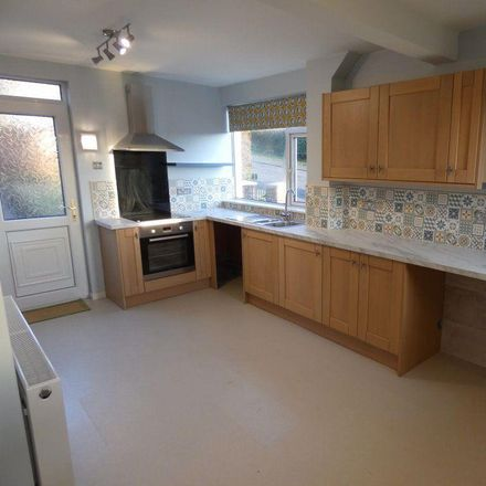 Rent this 3 bed house on Durham Road in Lanchester DH7, United Kingdom