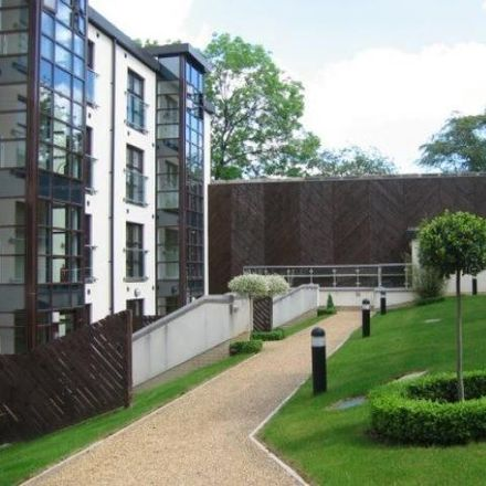 Rent this 2 bed apartment on Cutlers Court in Sheffield, S2 3RZ