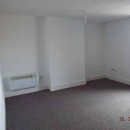Rent this 1 bed apartment on Hall Gate United Reformed Church in Hall Gate, Doncaster DN1 3NG