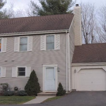 Rent this 2 bed condo on 22 Old Towne Road in Nelson, NH 03457