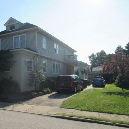 Rent this 3 bed house on 247 Foulkrod Boulevard in Upper Merion Township, PA 19406