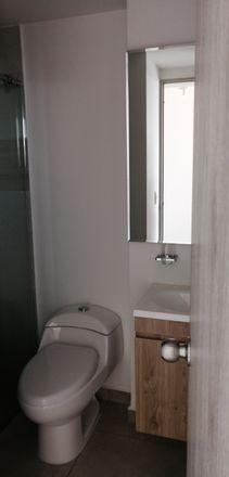 Rent this 3 bed apartment on Risaralda