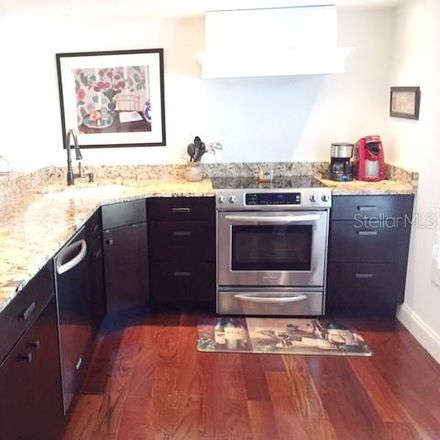 Rent this 2 bed condo on Exeter Drive in Longboat Key, FL 34228