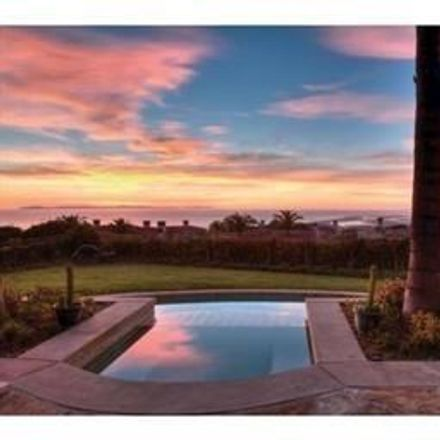 Rent this 6 bed house on Pelican Crest Dr in Newport Coast, CA