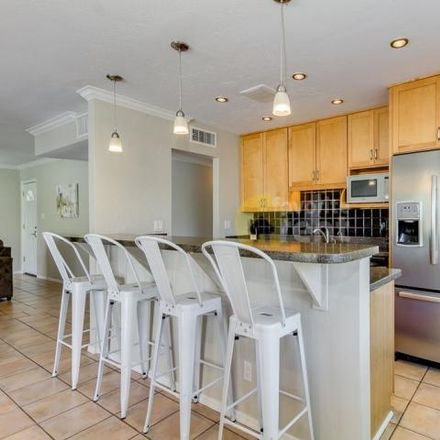 Rent this 3 bed house on 8204 East Sells Drive in Scottsdale, AZ 85251