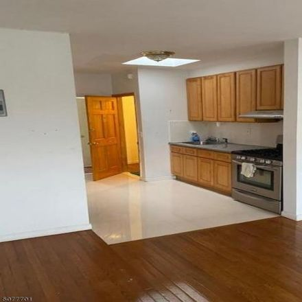 Rent this 3 bed house on 31 Atlantic Street in West Bergen, Jersey City