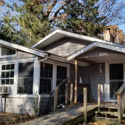 Rent this 2 bed house on 210 Hintze Rd in Wilmington, IL