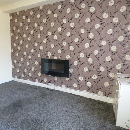 Rent this 2 bed house on Howard Street in Burnley BB11 4BS, United Kingdom