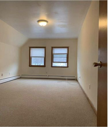 Rent this 2 bed apartment on 205 N Greeley Ave in Chappaqua, NY 10514
