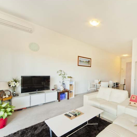 Rent this 2 bed apartment on ID:3850038/31 Ramsgate Street