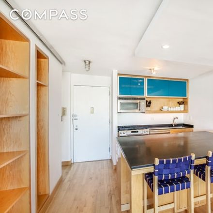 Rent this 1 bed condo on 270 West 17th Street in New York, NY 10011