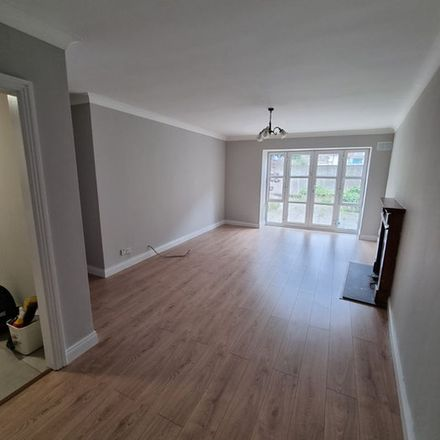 Rent this 2 bed apartment on Cynthia Access Point in Parnell Street, Rotunda A ED