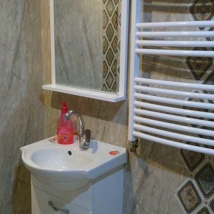 Rent this 1 bed house on Yazd in Seda va Sima, FARS