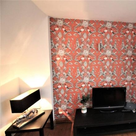 Rent this 3 bed apartment on Bell Court in Exeter EX4 3EZ, United Kingdom