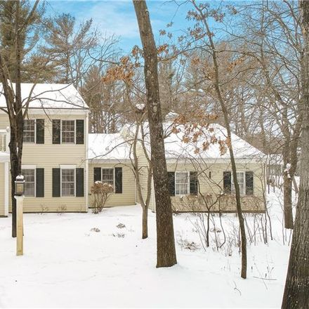 Rent this 4 bed house on Gold Ridge Rd in Eau Claire, WI