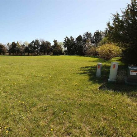 Rent this 0 bed apartment on Kuchel Trl in Milford, IA