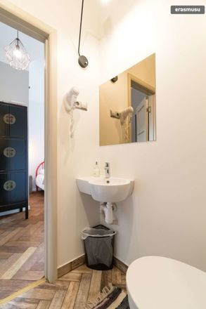 Rent this 0 bed apartment on Brīvības iela 141 in Riga, LV-1012