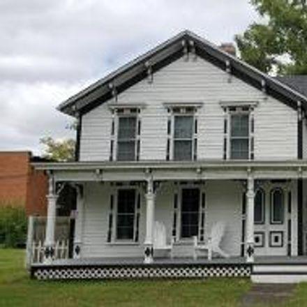 Rent this 5 bed house on 16 Ward Road in North Tonawanda, NY 14120