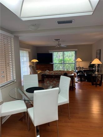 Rent this 1 bed condo on Beneva Terrace in Hyde Park, FL 34232