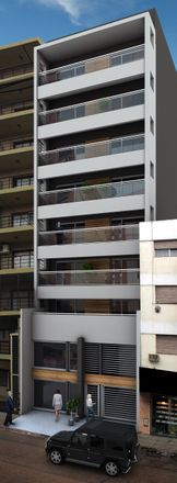 Rent this 0 bed condo on Humberto Primo 133 in Centro, B1878 Quilmes