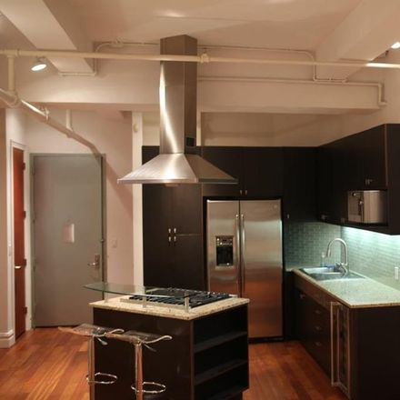 Rent this 1 bed loft on 43 East 30th Street in New York, NY 10016