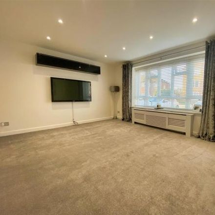 Rent this 2 bed apartment on 1-7 Lancaster Road in London EN2 0JJ, United Kingdom