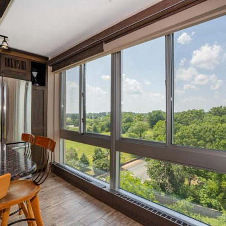 Rent this 3 bed condo on 2401 Pennsylvania Avenue in Wawaset Park, Wilmington