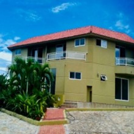Rent this 9 bed apartment on 252601 La Mesa in CUN, Colombia