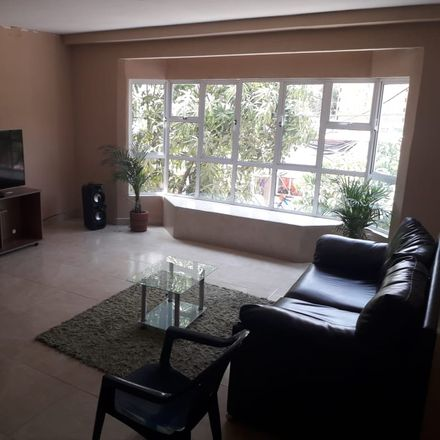 Rent this 2 bed apartment on farmacenter in Calle 25, Dique