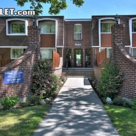 Rent this 2 bed townhouse on 36 Rue Davignon in Dollard-Des-Ormeaux, QC H9B 2K4