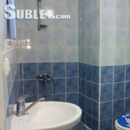 Rent this 2 bed apartment on 34382 Şişli
