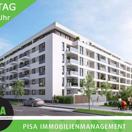 Rent this 2 bed apartment on Perthesstraße 10 in 04317 Leipzig, Germany