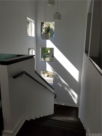 Rent this 2 bed townhouse on 850 E Palm Canyon Dr in Palm Springs, CA